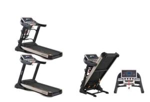 Treadmill icon AC S900